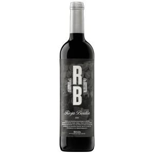 Bodegas Franco-Espanolas - Rioja Bordon Seleccion