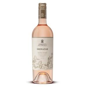 Abbotts&Delaunay - Grenache Rosé