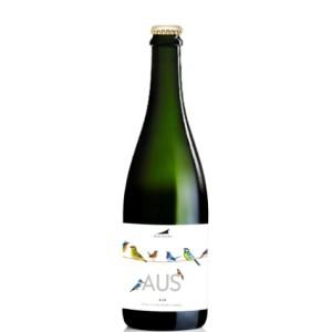 Alta Alella - AUS 2019 Pet Nat