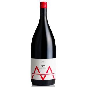 Alta Alella - GX Garnatxa negra organic 2017 1,5l