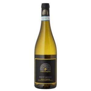 Tezza - Pinot Grigio