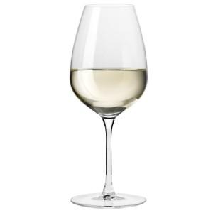 Kieliszek do białego wina DUET (komplet 2 szt.)