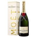 Champagne Moet&Chandon Impreial Brut