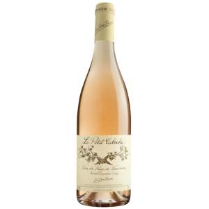 Domaine du Pere Caboche – Le Petit Caboche Rose 2020