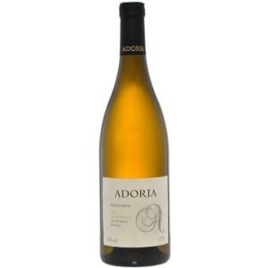 Wino Adoria Chardonnay 2019