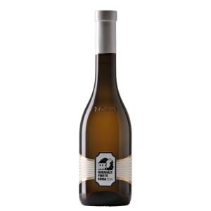 Budahazy Fekete Kuria - Ice Wine 2018