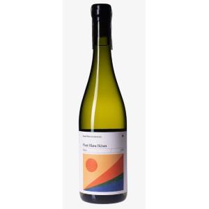 Barczentewicz - Pinot Blanc Beton 2019