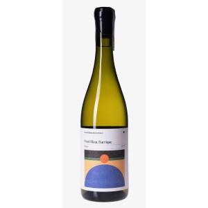 Barczentewicz - Pinot Blanc Barrique 2019