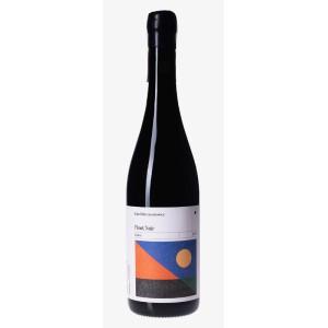 Barczentewicz - Pinot Noir 2019