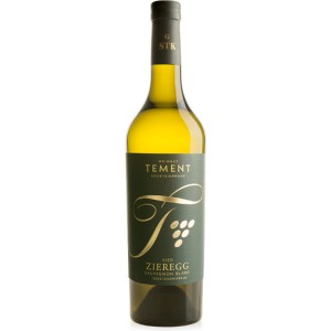 Tement Ried Zieregg Sauvignon Blanc 2017