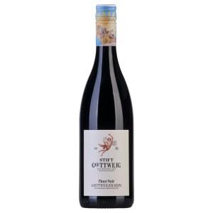 Stift Gottweig Pinot Noir Göttweiger Berg 2019