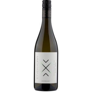 Etyeki Kuria - Sauvignon Blanc 2019