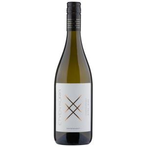 Etyeki Kuria - Chardonnay 2018
