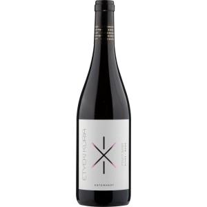 Etyeki Kuria - Pinot Noir 2018
