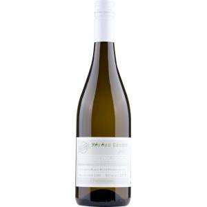 Etyeki Kuria - Sauvignon Blanc WF 2018