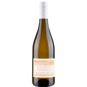Etyeki Kuria – MSP Grey Orange Wine 2019