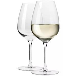 Kieliszki do białego wina DUET 460 ml (komplet 2 szt.)