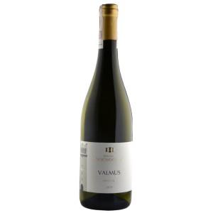 Wino Valmus 2019