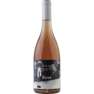 Winnica Silesian - Rose2019