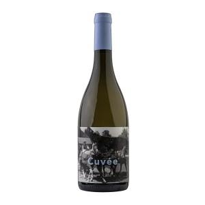 Winnica Silesian - Cuvee 2019