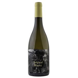 Winnica Silesian - Seyval Blanc 2018