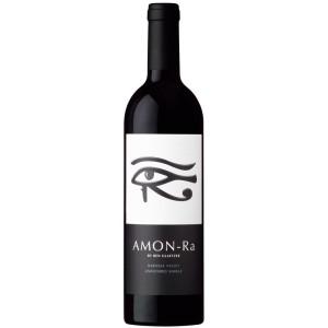 Amon-Ra by Ben Glaetzer 2009