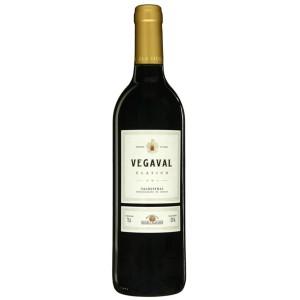 Vegaval - Clasico Red