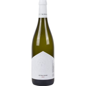 Winnica Turnau - Seyval Blanc 2019