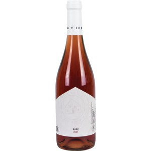 Winnica Turnau - Rose 2018