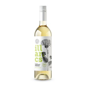 Kunvin - Harom Halom - Chardonnay - Cserszegi Fuszere