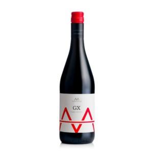 Alta Alella - GX Garnatxa negra organic 2017