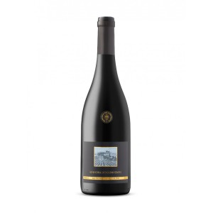 Senhora do Convento - Proprietor's Red Blend
