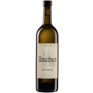 Umathum - Chardonnay