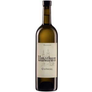 Umathum - Chardonnay biodynamic 2018