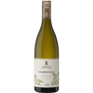 Abbotts&Delaunay - Chardonnay