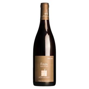 Domaine Huguenot - Pinot Noir Fixin Petits Crais 2016