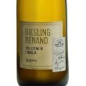 """Roeno - Riesling Renano """"Collezione di Famiglia"""""""