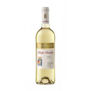 Bodegas Franco-Espanolas - Rioja Bordon Blanco  2017