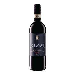 Rizzi - Barbaresco Nervo 2010