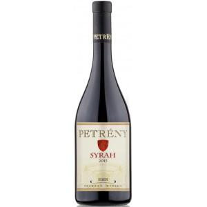 Petreny - Syrah