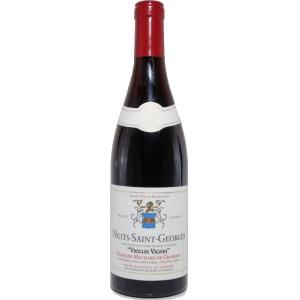 Domaine Machard de Gramont - Nuits Saint Georges Vieilles Vignes 2018