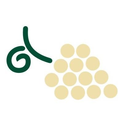 Wina Seyval Blanc