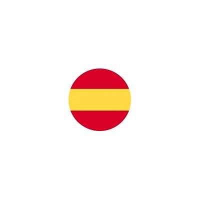 Wina Rueda (Hiszpania)