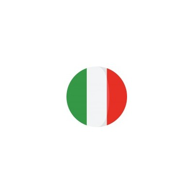 Wina Toscanii (Włochy)