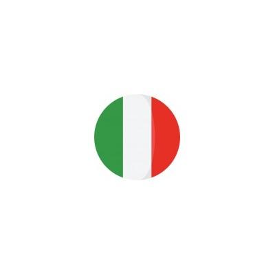 Wina Abruzji (Włochy)