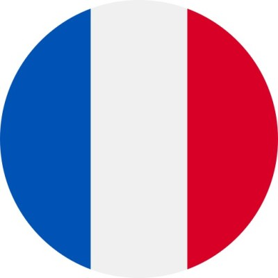 Wina z Francji