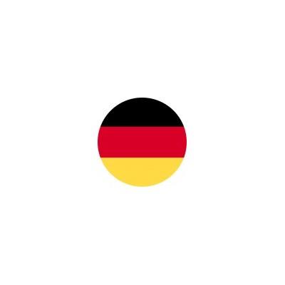 Wina Mozela (Niemcy)