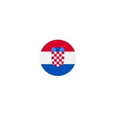 Wina Slawonii (Chorwacja)