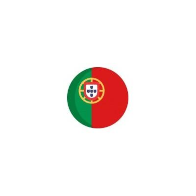 Wina Douro (Potrugalia)