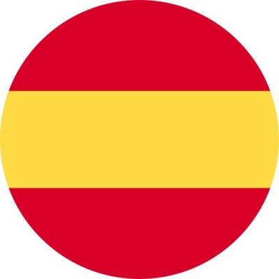 Wina z Hiszpanii